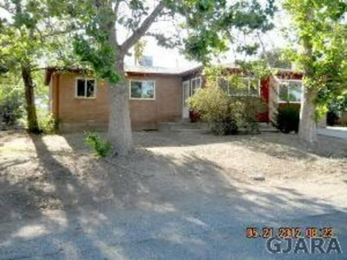 191 1 2 glory view drive grand junction co for sale in for Hardwood floors grand junction
