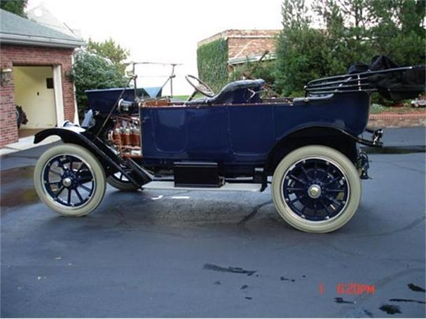 1912 cars for sale submited images