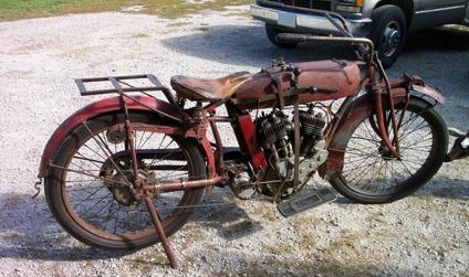 free shipping indian motorcycle