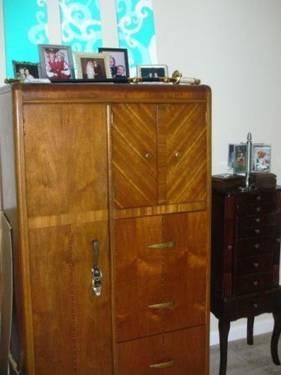 1920s solid wood art deco style bedroom furniture art deco style bedroom furniture