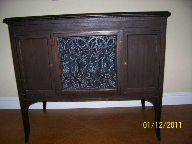 Edison Phonograph Classifieds Across The Usa Americanlisted