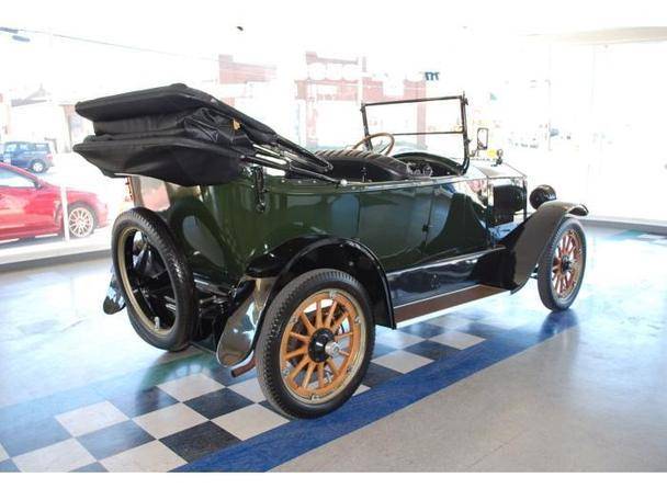 1922 dort convertible for sale in lancaster pennsylvania classified. Black Bedroom Furniture Sets. Home Design Ideas