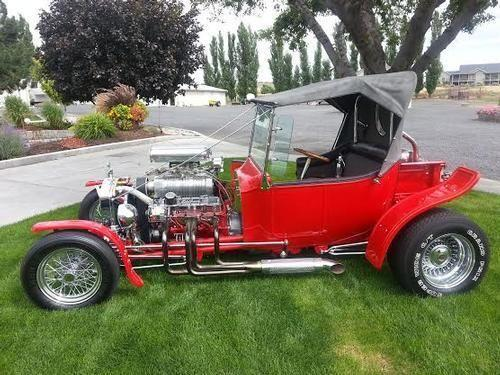 1923 ford t-bucket roadster for sale in ephrata ... true t 49f wiring diagram free #11