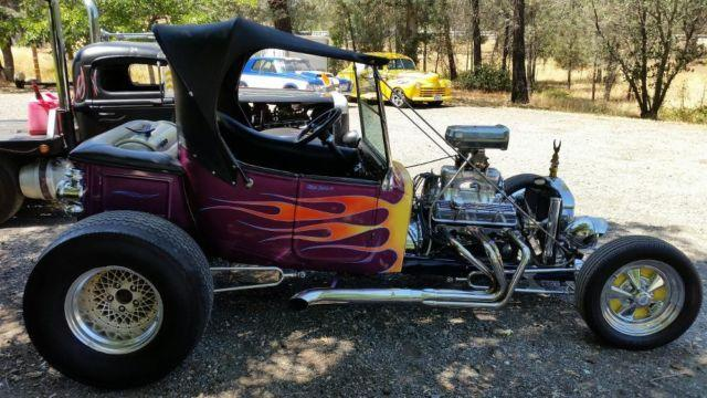 1925 ford model t for sale ca for sale in anderson california classified. Cars Review. Best American Auto & Cars Review
