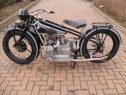 1928 bmw r 52 for sale in mount vernon new york classified. Black Bedroom Furniture Sets. Home Design Ideas