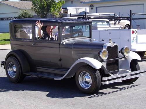 1928 chevrolet ab coach for sale in salinas california 93906 for sale in salinas california. Black Bedroom Furniture Sets. Home Design Ideas