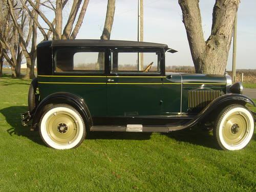 1928 chevrolet coupe 2 door manual 4 cylinder engine for 1928 chevy 2 door coupe