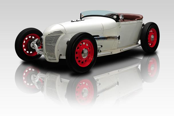 1928 Ford Speedster For Sale In Charlotte North Carolina Classified Americanlisted Com
