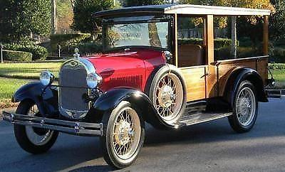 1929 ford model a for sale in virginia beach virginia classified. Black Bedroom Furniture Sets. Home Design Ideas