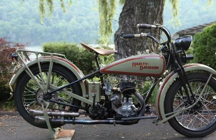 1930 Harley-Davidson Other for Sale in Milwaukee, Wisconsin