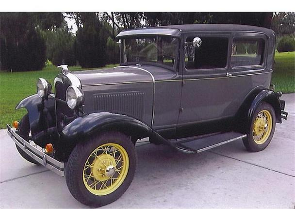 1931 ford sedan for sale for 1931 chevrolet 4 door sedan