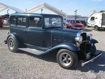1932 chevy 4 door sedan for sale in havasu city arizona for 1932 chevrolet 4 door sedan