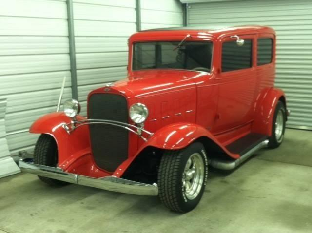 1932 chevy sedan for sale nc for sale in corapeake north carolina classified. Black Bedroom Furniture Sets. Home Design Ideas