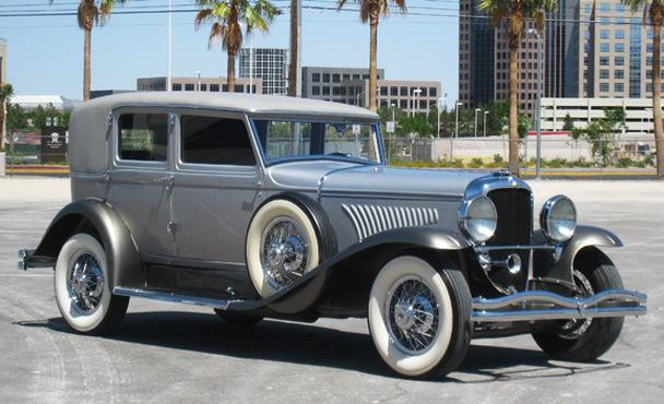 1932 duesenberg j holbrook sedan for sale in las vegas nevada classified. Black Bedroom Furniture Sets. Home Design Ideas