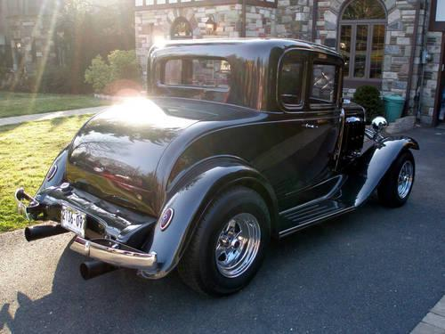 1932 five window coupe chevrolet for trade sale for