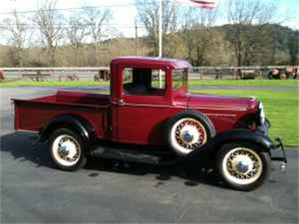 1932 ford model b for sale in santa rosa california classified. Black Bedroom Furniture Sets. Home Design Ideas