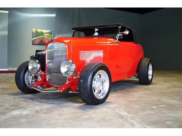 1932 ford roadster for sale in orange california classified. Cars Review. Best American Auto & Cars Review