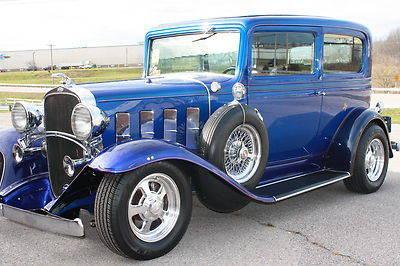 1932 chevrolet 2 door sedan for sale in mount sterling for 1932 chevy 2 door sedan