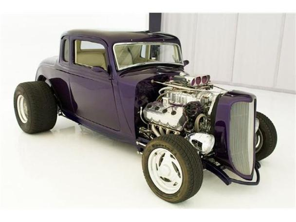 1934 plymouth 5 window coupe for sale in syosset new york for 1934 plymouth 5 window coupe