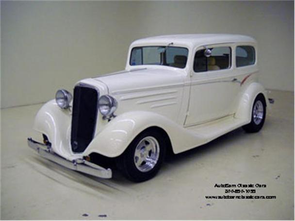 1934 Chevy For Sale Craigslist | Autos Post