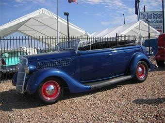 1935 ford 2 door sedan for sale in havasu city arizona for 1935 ford 2 door sedan