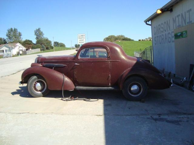 1935 oldsmobile 3 w business coupe for sale in co bluffs for 1930 pontiac 3 window coupe