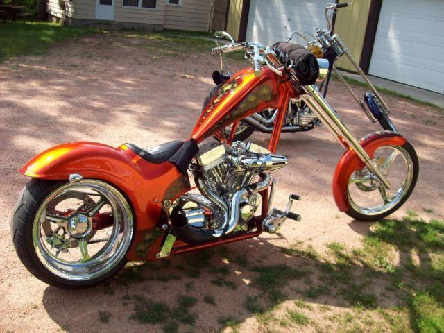 1936 To 2012 Harley Davidson Paint For Sale In Wittenberg