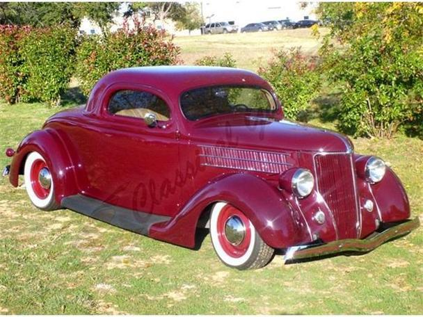 1936 ford 3 window coupe ebay electronics cars fashion for 1936 ford 3 window