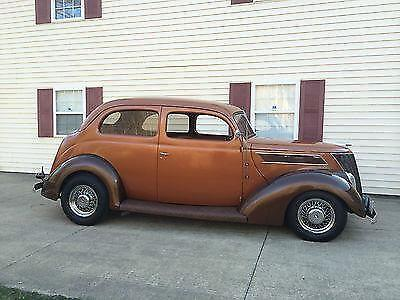 1937 ford hump back classic car street rod for sale in for 1937 ford 4 door humpback