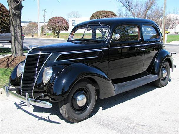 similiar 37 slant back keywords 1937 ford slant back 1937 wiring diagram car
