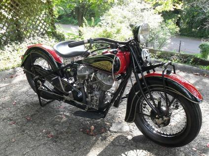1937 indian chief for sale in sumter south carolina classified. Black Bedroom Furniture Sets. Home Design Ideas