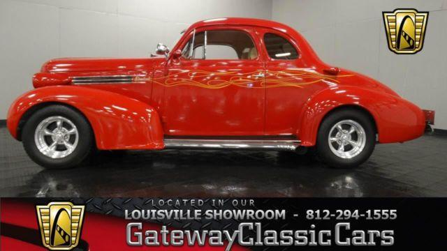 1937 oldsmobile business coupe 950lou for sale in memphis indiana classified. Black Bedroom Furniture Sets. Home Design Ideas