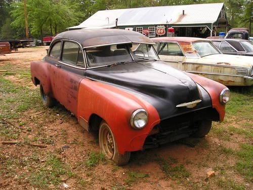 1937 Chevy Parts Craigslist | Autos Post