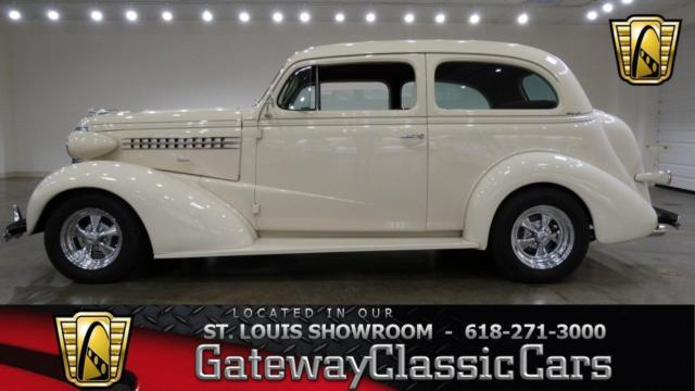 1938 chevrolet 2 door sedan 6695stl for sale in shiloh for 1938 chevy 2 door sedan for sale
