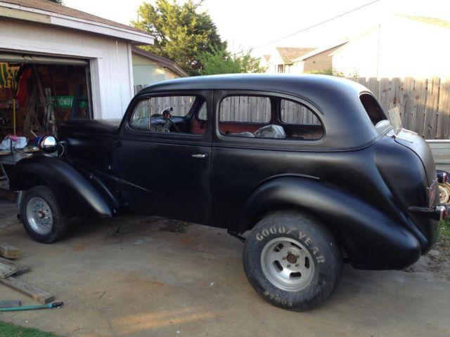 1938 chevy sedan gasser afx for sale in meskill texas for 1938 chevy 4 door sedan for sale
