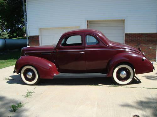 Buick Century Phaeton Americanlisted