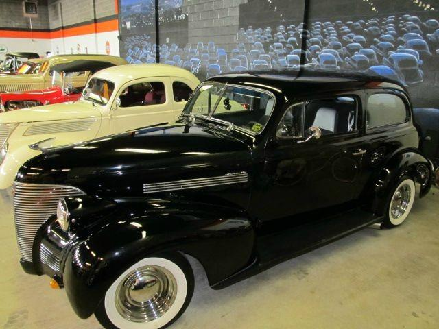 1939 chevrolet master deluxe 2 door for sale in detroit for 1939 chevy 2 door sedan for sale