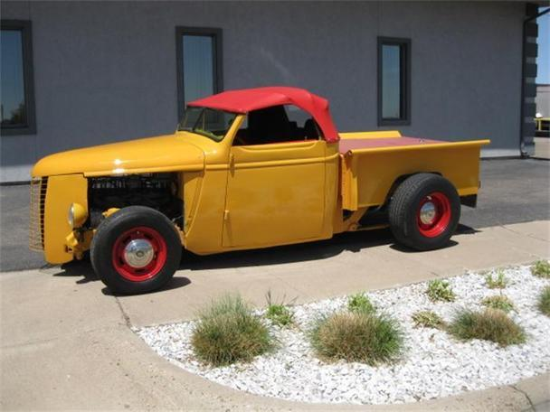 1939 chevy truck for sale in texas autos post. Black Bedroom Furniture Sets. Home Design Ideas