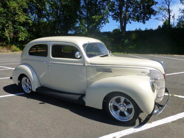 1939 ford 2 door sedan for sale in gladstone oregon