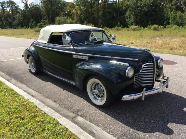 Florida Car Insurance  Quotes Coverage   DMVORG