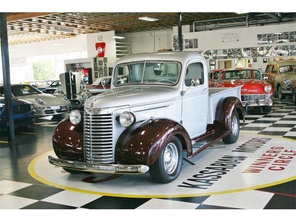 1940 chevrolet pickup for sale in dublin california classified. Black Bedroom Furniture Sets. Home Design Ideas