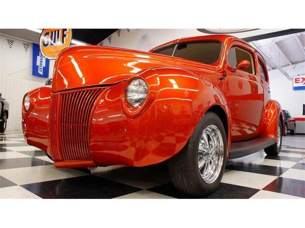 1940 ford 2 dr sedan for sale in mooresville north carolina classified. Black Bedroom Furniture Sets. Home Design Ideas