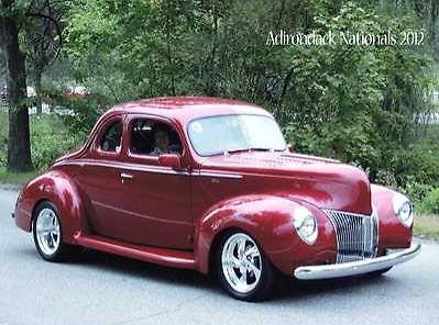 1940 Ford Coupe For Sale Nh For Sale In Hudson New