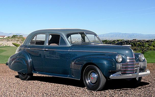 1940 oldsmobile series 90 touring sedan price on request for 1940 oldsmobile 4 door sedan