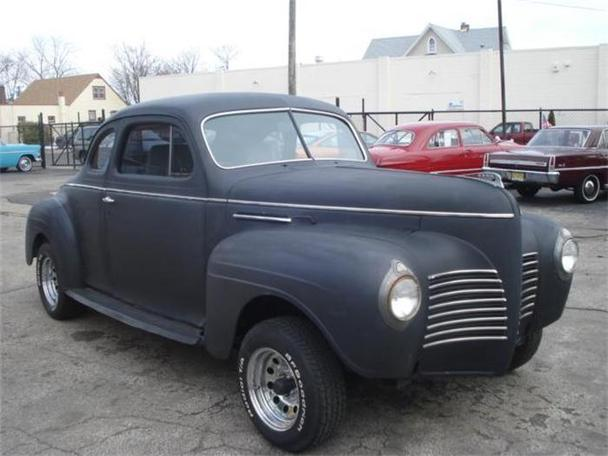 1940 plymouth business coupe for sale in riverside new for 1940 plymouth 2 door sedan