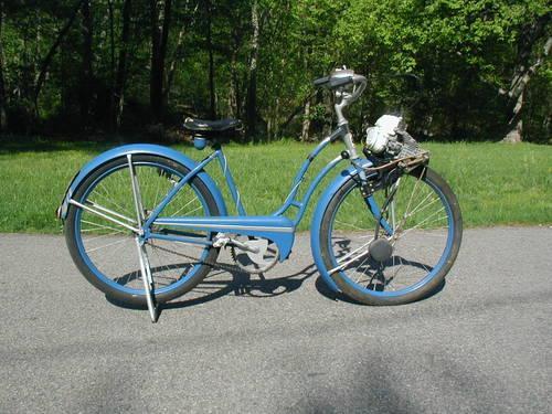 Sears Free Spirit Bike Price Images