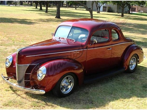 30 31 Ford Coupe Project For Sale html Autos Weblog