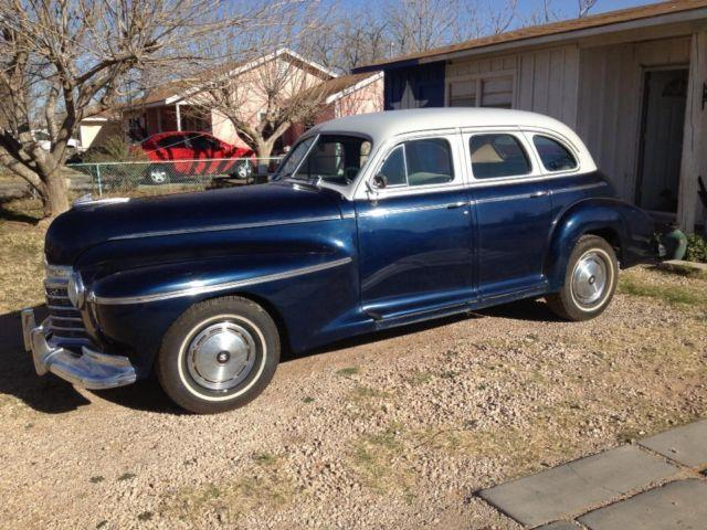 1941 oldsmobile for sale in midland texas classified. Black Bedroom Furniture Sets. Home Design Ideas