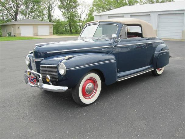 1950 plymouth business coupe engine  1950  free engine