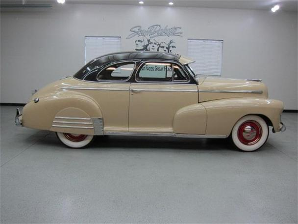 1946 chevrolet coupe for sale in sioux falls south dakota classified. Black Bedroom Furniture Sets. Home Design Ideas